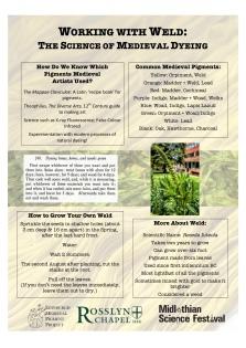 RosslynHandouts(FactSheet) copy